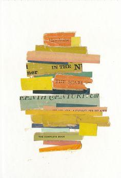 Melinda Tidwell - Spine Stack 01