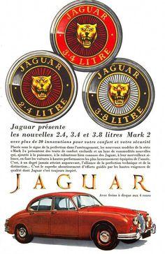 jaguar land rover classic cars for sale #Jaguarclassiccars