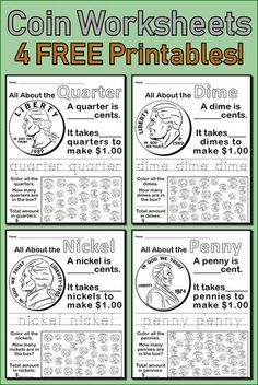 Maths Guidés, Math Classroom, Teaching Math, Classroom Money, 2nd Grade Classroom, Teaching Time, Fun Math, Classroom Decor, Teaching Ideas