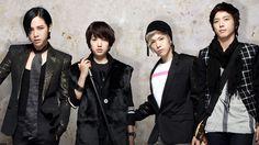 """Tae Kyung y On Yu están buscando un muevo miembro para su grupo musical A.N.JELL. Go Mi Nam es el elegido pero sufre un """"accidente"""". Así que Mi Nyu, su hermana gemela, entra en escena para suplantar a su hermano."""