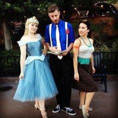 Disney Princess Halloween Costumes   POPSUGAR Love & Sex