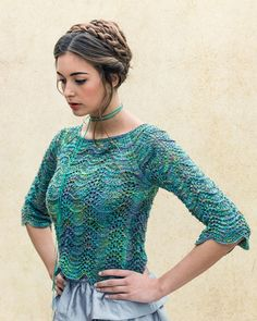 http://knittingfever.com/louisa-harding/pattern/papillion-wave-raglan-sweater/