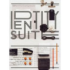 Identity Suite: Visual Identity in Stationery: Victionary: 9789881943880: Amazon.com: Books