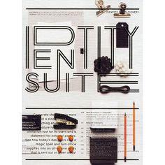 Identity Suite: Visual Identity in Stationery: Victionary: 9789881943880: Amazon.com: Books