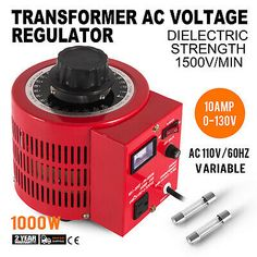 11 Best Variable Transformer Three Phase Enclose Type images ... Variac Wiring Diagram Sd Control on