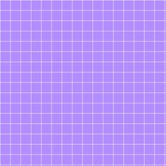 71 Best Grid Images Backgrounds Wallpapers Texture
