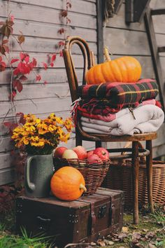 Hello October! 🌼 🎃 🌼 . Beautiful Fall Flower Arrangements Shop AVAS FLOWERS and Save *Up to 45% OFF + Free Local Delivery! Follow the Link Below! . . XO, AVAS FLOWERS