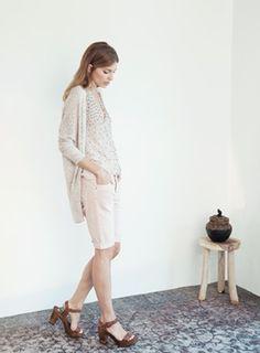 Summer collection | Summum woman