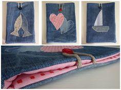 ipad etuier Ipad, Personalized Items, Bags, Handbags, Bag, Totes, Hand Bags