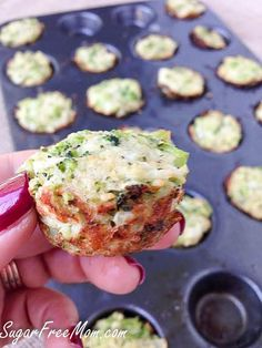broccoli cauliflower quinoa bites1 (1 of 1)