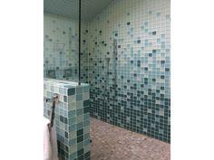 Bathroom Remodel | Portland Oregon