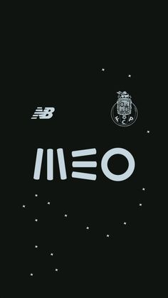 Porto New Balance Soccer Kits, Football Kits, Football Soccer, Portugal, Fc Porto, Best Club, Football Wallpaper, Bus Travel, Worlds Of Fun