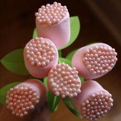 Perola Acucar Marshmellow pink.jpg (600×600)