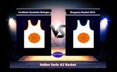 Fortituto Kontatto Bologna-Bergamo Basket 2014 Nov 19 2017 Italian Serie A2 BasketLast gamesFour factors The estimated statistics of the match Statistics on quarters Information on line-up Statistics in the last matches Statistics of teams of opponents in the last matches  Who will score more points in the match Fortituto Kontatto Bologna-Bergamo Basket 2014 Nov 19 2017 ? In the past 3 matches   #Alessandro_Amici #Alex_Legion #basketball #Bergamo_Basket_2014 #bet #D