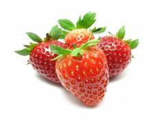 strawberry health benefits during pregnancy