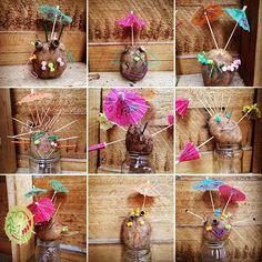 Teach Make Create ( Potato People, Potato Heads, Fine Motor, Potatoes, Teaching, Activities, Photo And Video, Umbrellas, Create