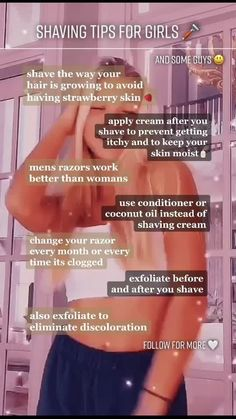 Beauty Routine Tips, Skin Care Routine Steps, Skin Care Tips, Beauty Life Hacks, Beauty Tips For Glowing Skin, Clear Skin Tips, Health And Beauty Tips, Girl Tips, Girl Advice