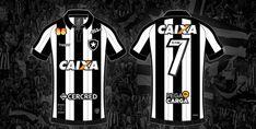 BotafogoDePrimeira: Botafogo acerta renovação de patrocínio master par...