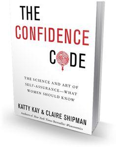 Six Books To Help You Improve Your Negotiation Skills http://www.fastcompany.com/3044777/work-smart/six-books-to-help-you-improve-your-negotiation-skills?utm_content=buffera4f61&utm_medium=social&utm_source=pinterest.com&utm_campaign=buffer#1 via Fast Company