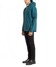 Samsoe & Samsoe Dalgarno Jacket Atlantic Deep: 129€ http://www.seriebshop.com/producto/disenadores/samsoe-samsoe-dalgarno-jacket-atlantic-deep/