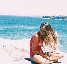 Enjoy The Kiss: Discover : Beautiful Mimi Elashiry From Australia