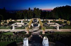 II SALVIATINO En el corazón de la Toscana