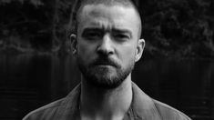 Justin Timberlake has premiered this morning, as announced, the first single of his next album, which comes on the market in less than a...