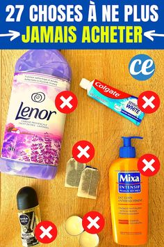 Pest Control, Helpful Hints, Lotion, Good To Know, Artisan, Diy And Crafts, Personal Care, Homemade, How To Plan