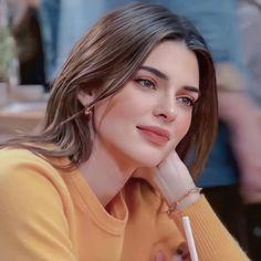 Kendall Jenner Halloween, Kendall Jenner Pics, Kendall Jenner Wallpaper, Kendalll Jenner, Kardashian Jenner, Estilo Jenner, Beautiful Girl Makeup, Brunette Girl, Queen