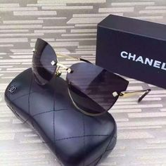 chanel Sunglasses, ID : 53769(FORSALE:a@yybags.com), chanel designer bags for less, where to buy chanel handbags, chanel best briefcases for men, chanel women\'s briefcase, chanel men briefcase, chanel chanel chanel, channel store, official chanel site, chanel best mens briefcase, chanel boutique locations, c chanel, shop online chanel bags #chanelSunglasses #chanel #chanel #maxi