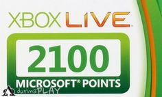xbox live free trial credit card