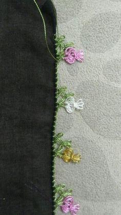 Diy And Crafts, Brooch, Mavis, Embroidery, Crochet, Indian Embroidery, Lace, Needle Lace, Embroidery Stitches