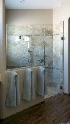 Awesome 55 Cool Bathroom Shower Remodel Ideas https://roomaniac.com/55-cool-bathroom-shower-remodel-ideas/
