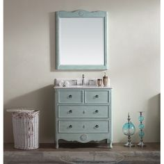 Unique Bathroom Vanity Rustic Bathroom Vanities Amp More