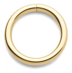 Price search results for Gold - Glans Ring Gold Body Jewellery, Septum Jewelry, Jewelry Auctions, Golden Ring, Belly Rings, Wands, Birthstones, Lesbian, Porn
