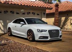 Audi Rs5, Car Manufacturers, Bmw Cars, A5, Cool Cars, Automobile, Aesthetics, Vehicles, Autos