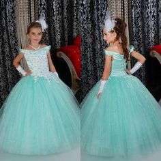 Find More Flower Girl Dresses Information about Amazing Ball Gown Girls Pageant Dresses Nice Light Blue Off Shoulder Flower Girl Dress for Wedding Party,High Quality dress sandals,China dress up gowns for girls Suppliers, Cheap dress patty from Ayaya Dress Shop on Aliexpress.com