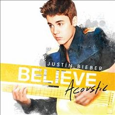 Listening to Justin Bieber - Beauty and the Beat on Torch Music. Now available in the Google Play store for free.