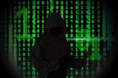 Netzwerksicherheit: Die wichtigsten Optionen gegen Cyberkriminalität im Check - Cyberkriminalität ist ein Thema, das spätestens seit den aktuellen Bedrohungen durch Ransomware für Aufmerksamkeit und Sorge in Unternehmen sorgt.