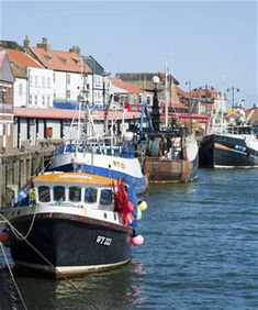 Choice How to register a fishing boat in uk ~ Shena