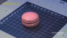 can engrave everything, even macarons! Here is the episode of our new series. Challenge us with unusual items to engrave! Engraving Tools, Photo Engraving, Laser Engraving, Promo Gifts, Birth Gift, Cookies Policy, Key Fobs, Gifts For Family, Macarons