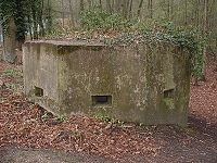 British hardened field defences of World War II Operation Sea Lion, Underground Caves, Home Guard, Air Raid, Pill Boxes, Fortification, Historical Pictures, War Machine, Bunker