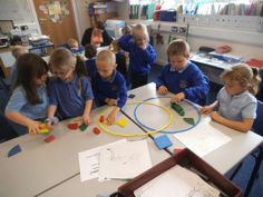 Class Pages > Year 1 :: Camp Hill Primary School, Nuneaton, Warwickshire