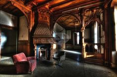 On Pinterest Gothic Architecture Gothic And Furniture Storage