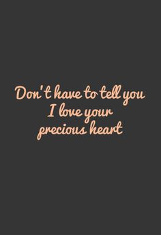Mother Quotes : Illustration Description INXS -- Never Tear Us Apart Song Quotes, Music Quotes, Music Lyrics, My Music, I Love You, Just For You, Told You So, My Love, Heart Never