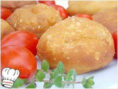 ΠΙΡΟΣΚΑΚΙΑ ΦΑΝΤΑΣΤΙΚΑ!!! - Νόστιμες συνταγές της Γωγώς! Party Time, Hamburger, Appetizers, Food And Drink, Bread, Breakfast, Recipes, Projects, Food And Drinks