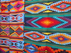 what can you buy at the otavalo market - Google Search