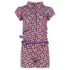 Dream About Me (16S2740) | 4funkyflavours (baby & children's clothing)