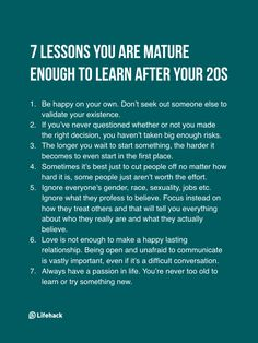 life-lessons-in-30s-001