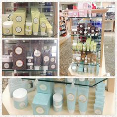 Retailer Spotlight: Naimie's Cosmetics and Beauty Supply  All-access to your favorite LALICIOUS scents, plus TONS more at this North Hollywood beauty haven! #readdicted #lalicious #retailerspotlight @Naimies